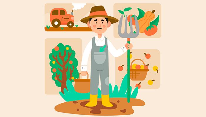агроном это кто