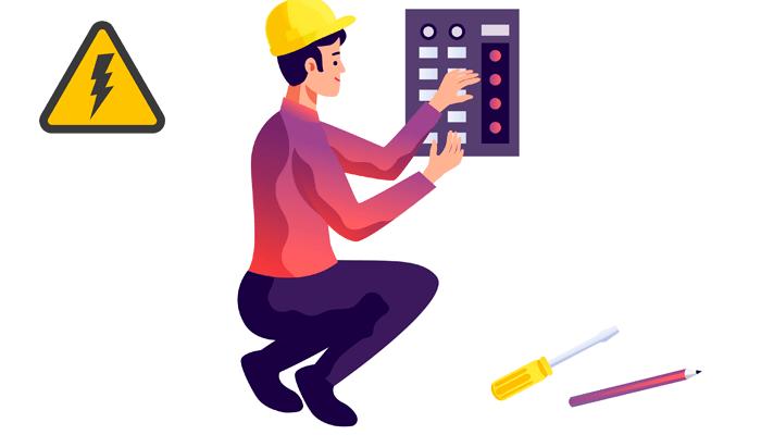 инженер - опасная работа