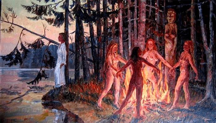 иван-купала-праздник-свингеров