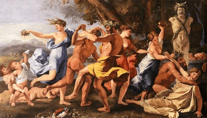 свингеры-в-древней-греции