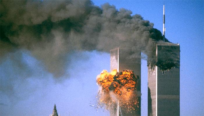 ванга 911