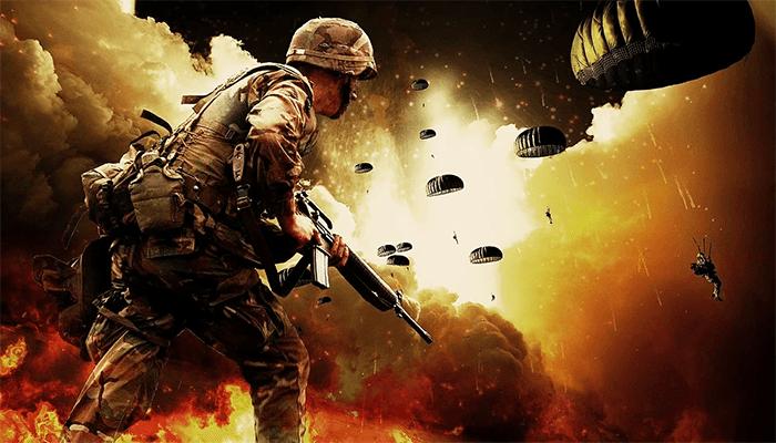 ванга предсказала войну