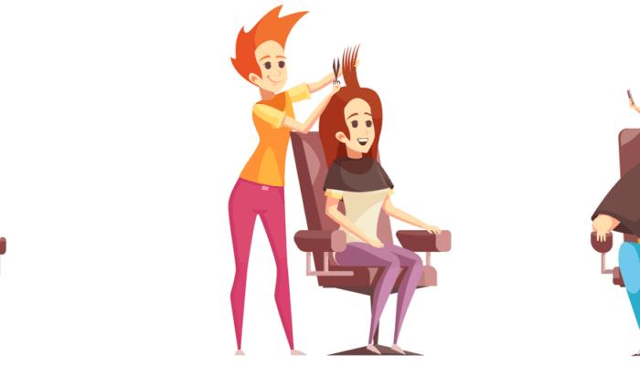 парикмахер - кто такой